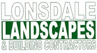 Lonsdale Landscapes and Building Contractors